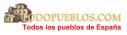 TODO PUEBLOS.COM